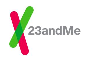 Google & 23andme (Brave New Espousal)