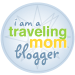 travelingmomblogger